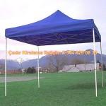 kiralık ramazan çadırı Çadırcı İletişim ; 0 544 929 08 35