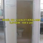 kiralık seyyar wc tuvalet kabini kiralama İletişim ; 0 544 929 08 35