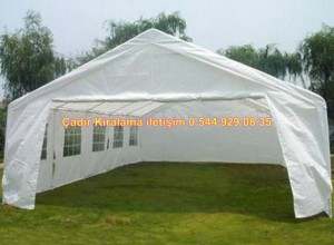 kiralama çadır model fiyatı Çadırcı İletişim ; 0 544 929 08 35