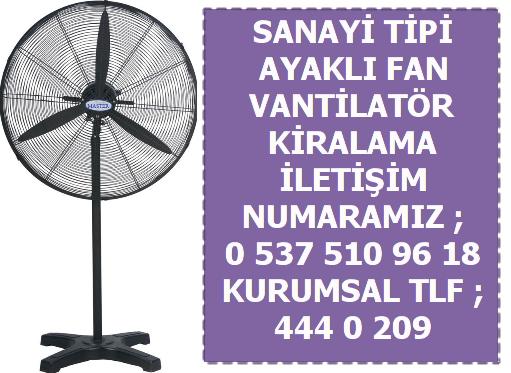 kiralama-fan-vantilator-sanayi-tip