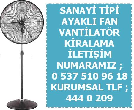 kiralik-fan-vantilator