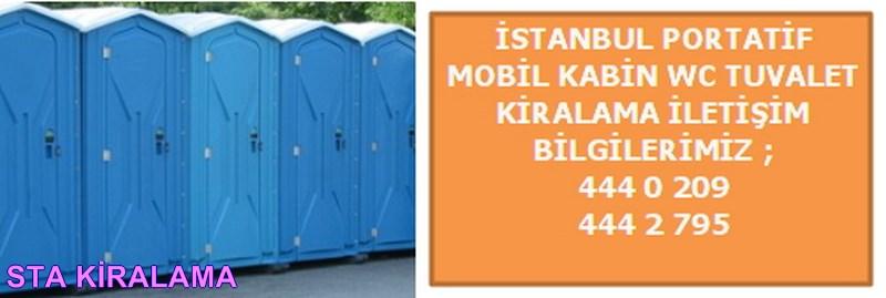 kiralik-kabin-wc-tuvalet-istanbul