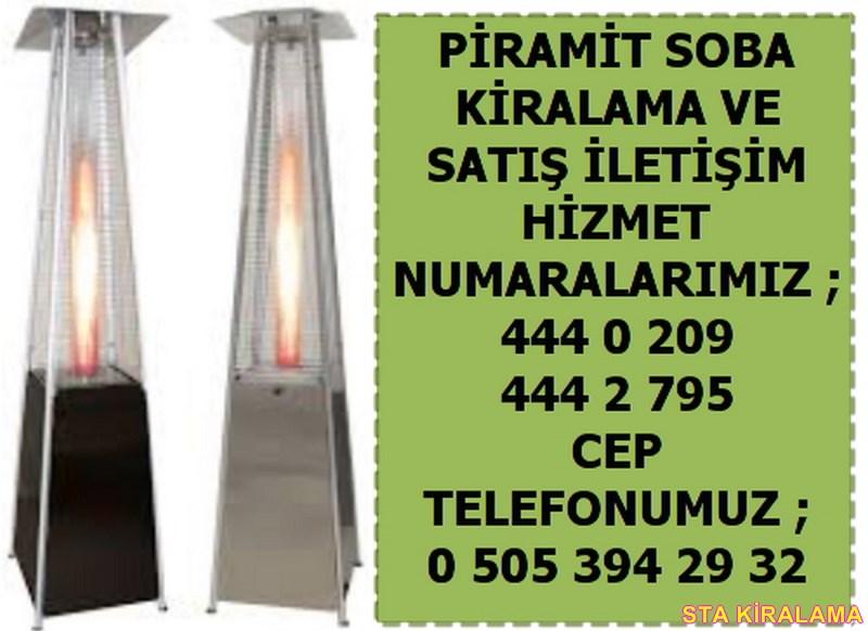 kiralik-piramit-soba-satisi-fiyatlari Isıtıcı soba kiralama İletişim ; 0 544 929 08 35