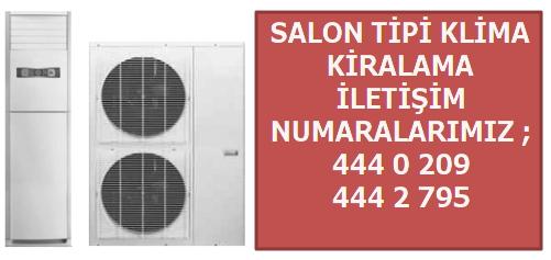 kiralik-salon-tipi-klima-kiralama