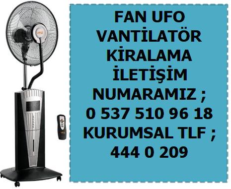 kiralik-ufo-fan-vantilator