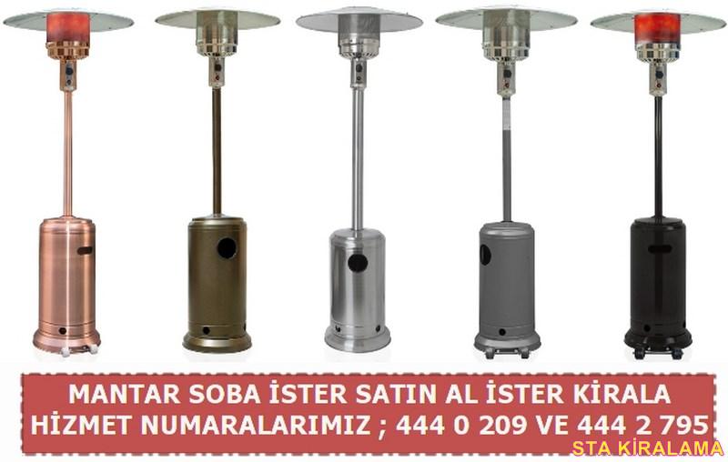mantar-soba-kiralama-satis-fiyati Isıtıcı soba kiralama İletişim ; 0 544 929 08 35