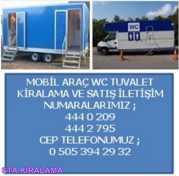 mobil-arac-wc-tuvalet-kiralama