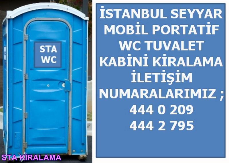 mobil-portatif-wc-tuvalet-kabini-kiralama