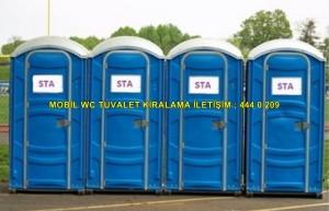 mobil tuvalet wc kabini kiralama satış kiralama İletişim ; 0 544 929 08 35
