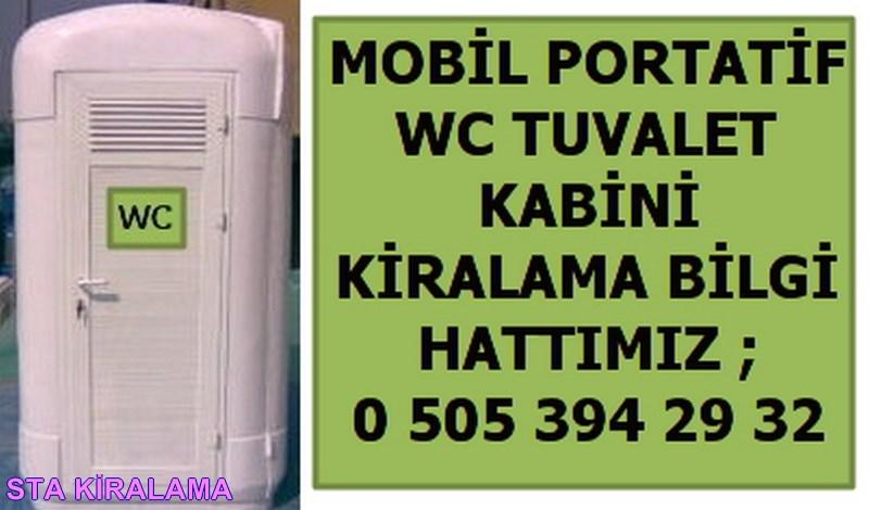 mobil-wc-tuvalet-kabini-kiralama