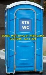 mobil wc tuvalet kiralama kiralama İletişim ; 0 544 929 08 35