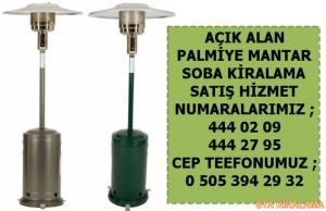 palmiye-soba-kiralama-satis-fiyati Isıtıcı soba kiralama İletişim ; 0 544 929 08 35