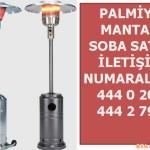 palmiye-soba-satis-fiyatlari Isıtıcı soba kiralama İletişim ; 0 544 929 08 35