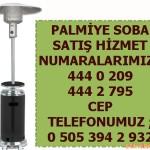 palmiye-soba-satisi Isıtıcı soba kiralama İletişim ; 0 544 929 08 35