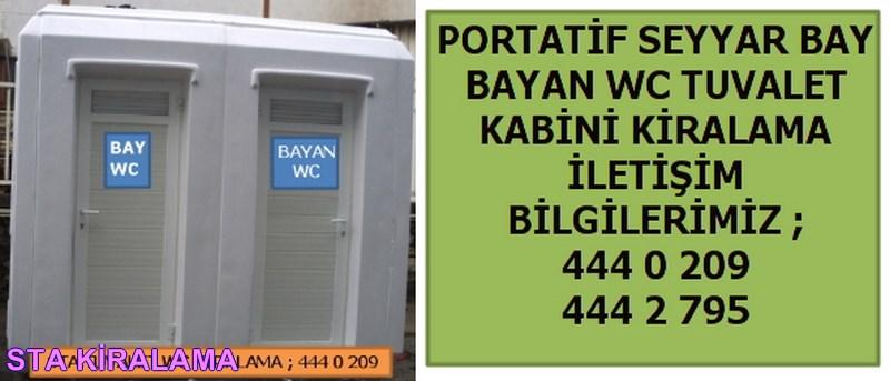 portatif-seyyar-bay-bayan-wc-tuvalet-kabini-kiralama