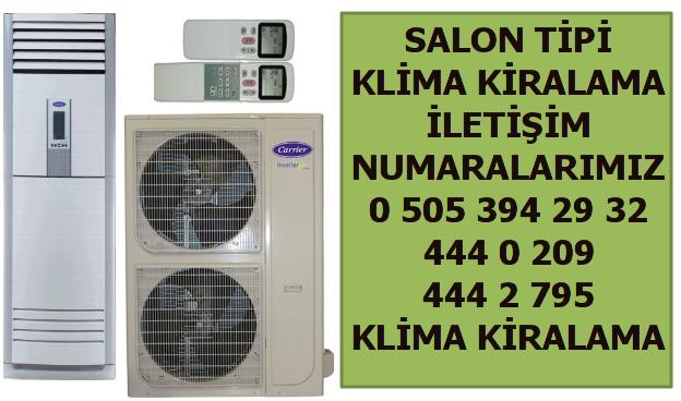 salon-tipi-kiralik-klima-fiyatlari