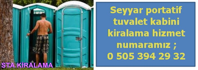 seyyar-mobil-wc-tuvalet-kabini-kiralama