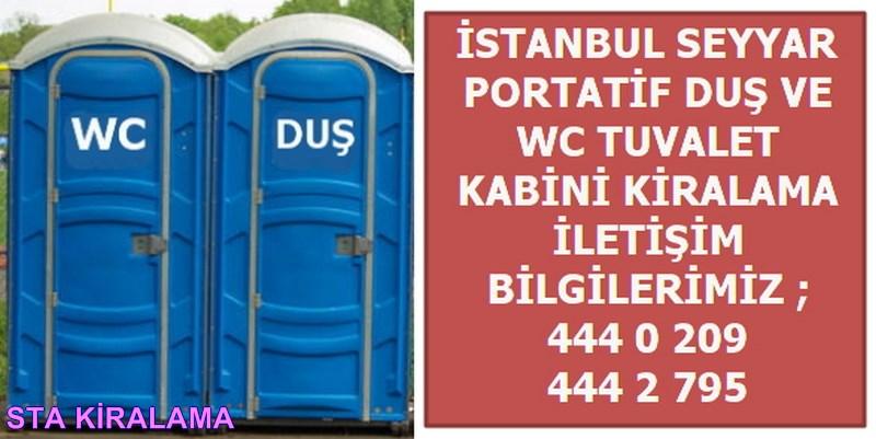 seyyar-portatif-dus-tuvalet-wc-kabini