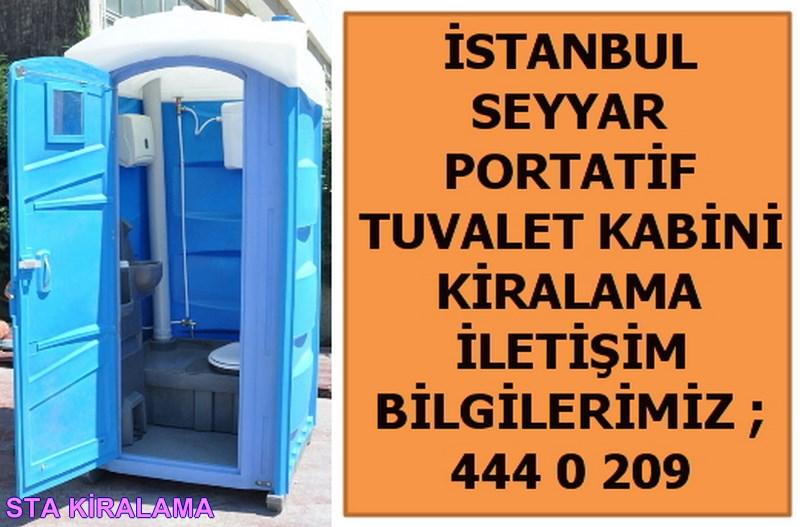seyyar-portatif-tuvalet-wc-kabini-kiralama-fiyatlari