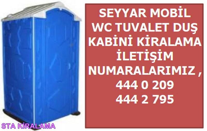 seyyar-portatif-wc-tuvalet-kabini-kiralama