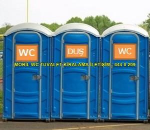 seyyar wc tuvalet kabini kiralama kiralama İletişim ; 0 544 929 08 35