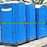 seyyar wc tuvalet kabini kiralama satış kiralama İletişim ; 0 544 929 08 35