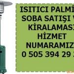 sta-isitici-dis-makan-hava-isitma-palmiye-soba Isıtıcı soba kiralama İletişim ; 0 544 929 08 35