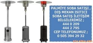 sta-isitici-palmiye-soba-satisi Isıtıcı soba kiralama İletişim ; 0 544 929 08 35