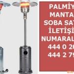 sta-palmiye-soba-satis-fiyatlari Isıtıcı soba kiralama İletişim ; 0 544 929 08 35
