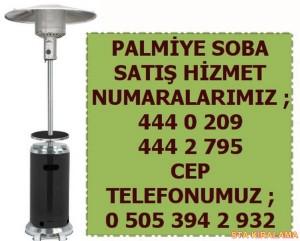 sta-palmiye-soba-satisi Isıtıcı soba kiralama İletişim ; 0 544 929 08 35