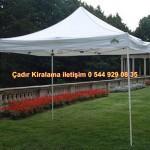 taziye çadırı kiralama Çadırcı İletişim ; 0 544 929 08 35