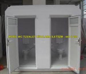 tuvalet wc kabini kiralama satış kiralama İletişim ; 0 544 929 08 35