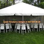 ucuz çadır kiralama Çadırcı İletişim ; 0 544 929 08 35