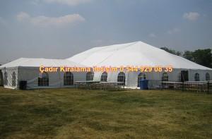 ucuz çadır kiralama fiyatı Çadırcı İletişim ; 0 544 929 08 35