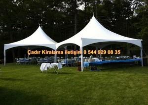 ucuz çadır modelleri Çadırcı İletişim ; 0 544 929 08 35