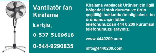 vantilator-fan-kiralama-modelleri-cesitleri-fiyatlari
